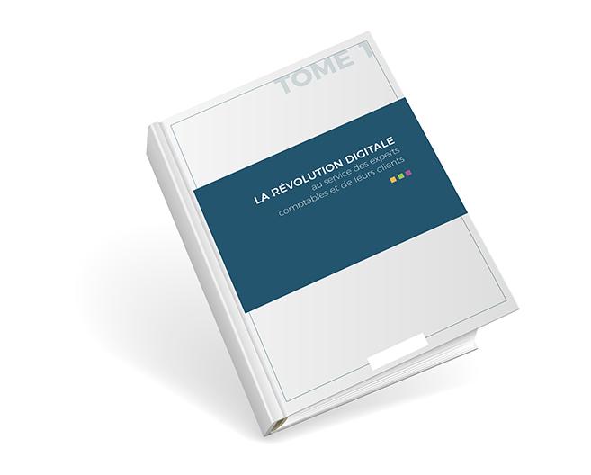 New-Rai-livre-blanc-expert-comptable-digitalisation-numerique