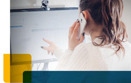 contact-contactez-nous-new-rai-solution-expert-comptable-digitale-2